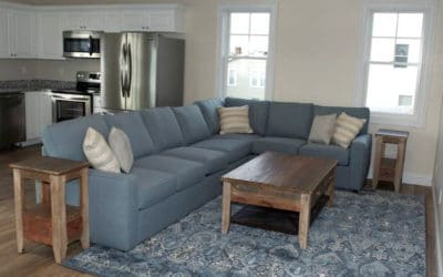 1atlantic_beach_house_couch