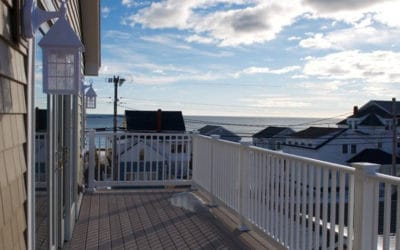 3atlantic_beach_house_deck
