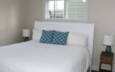Atlantic_beach_house_bedroom