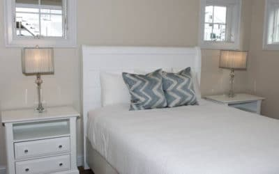 Atlantic_beach_house_bedroom3