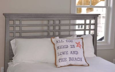 Atlantic_beach_house_love