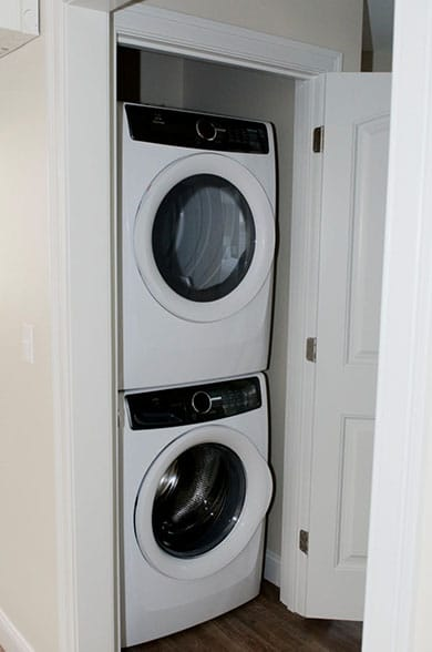 Washer-dryer_vertical
