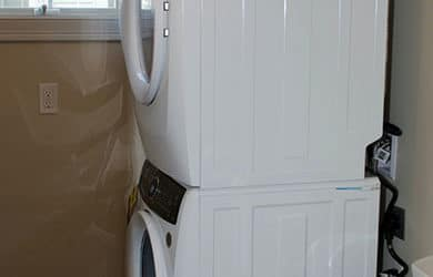 Washer-dryer_vertical2